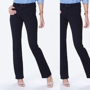 NWT NYDJ BootCut Jeans SZ 16